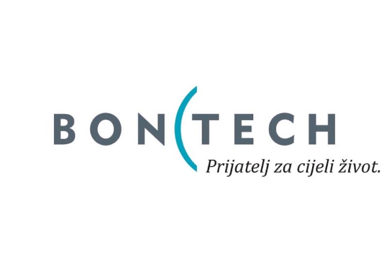 Bontech blog